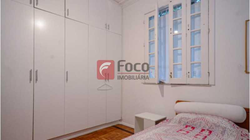 f6fe53ce-3213-4908-a63d-654583 - Apartamento 2 quartos à venda Jardim Botânico, Rio de Janeiro - R$ 990.000 - JBAP20634 - 13