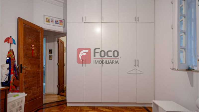 f290e83b-d91d-4aad-9630-92167e - Apartamento 2 quartos à venda Jardim Botânico, Rio de Janeiro - R$ 990.000 - JBAP20634 - 14
