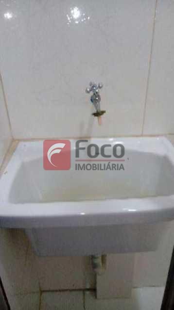 BANHEIRO - FLKI00504 - 7
