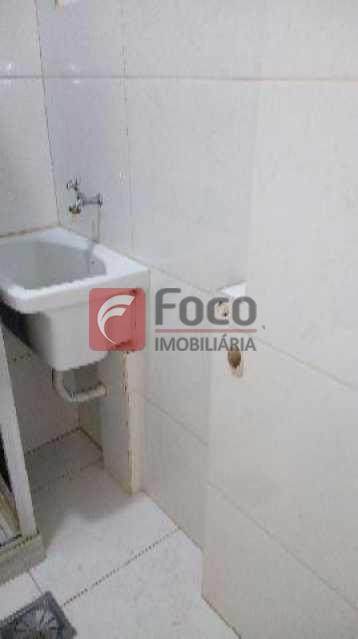 BANHEIRO - FLKI00504 - 8