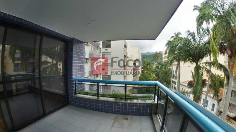 VARANDA - FLCO40068 - 8