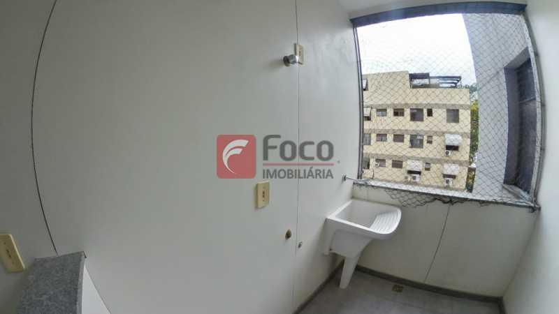 ÁREA SERVIÇO - FLCO40068 - 14