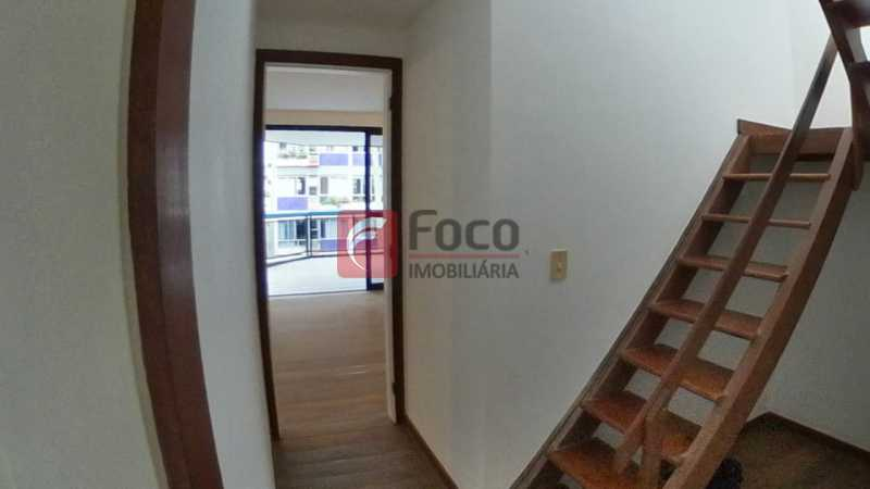 ACESSO 2º PISO - FLCO40068 - 15