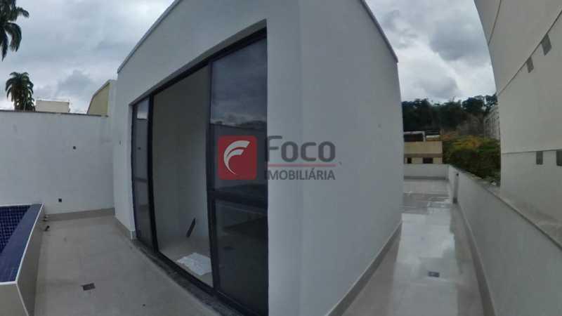 TERRAÇO - FLCO40068 - 16