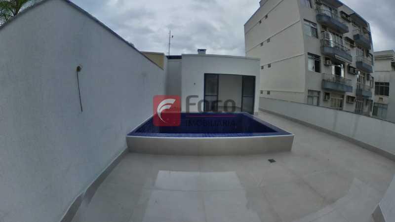 PISCINA - FLCO40068 - 20