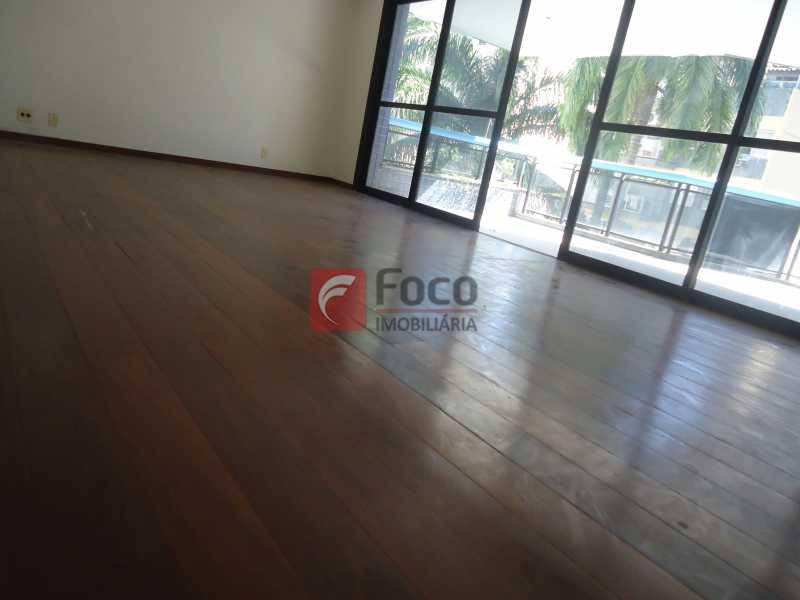 SALA - FLCO40068 - 4