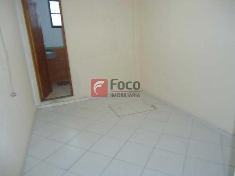 DSC04069 Copy - FLCV60001 - 12