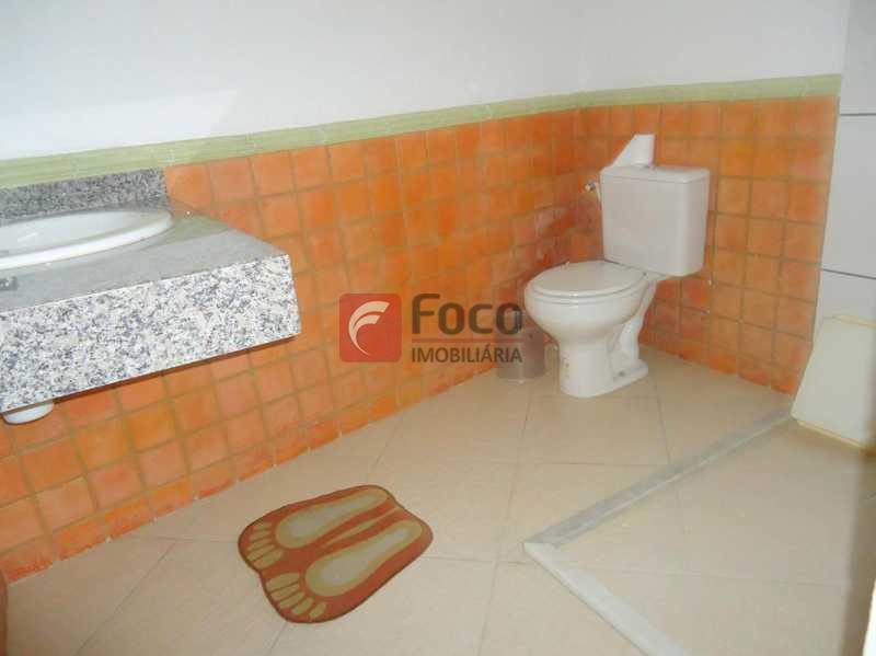 DSC04070 Copy - FLCV60001 - 13