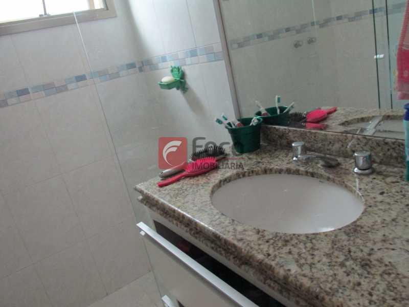 banheiro social - JBAP40171 - 14