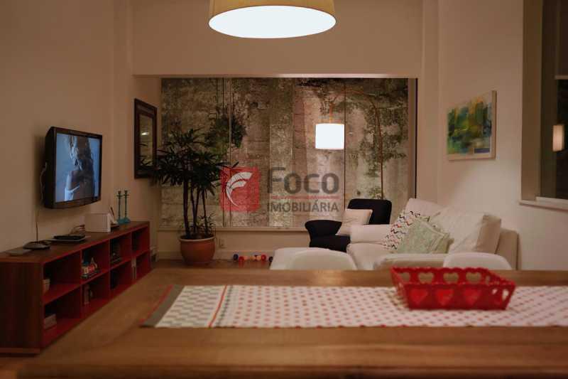 8da84cda-fc8b-4d2b-a556-24d83e - Apartamento à venda Rua Maria Angélica,Lagoa, Rio de Janeiro - R$ 1.170.000 - JBAP20580 - 21