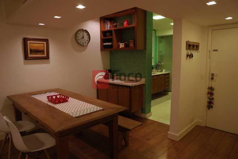 392fff7b-e075-4fb6-b28e-15a2cf - Apartamento à venda Rua Maria Angélica,Lagoa, Rio de Janeiro - R$ 1.170.000 - JBAP20580 - 23