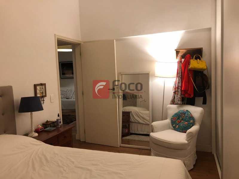 900cffd3-cff1-4838-a58a-fd93d2 - Apartamento à venda Rua Maria Angélica,Lagoa, Rio de Janeiro - R$ 1.170.000 - JBAP20580 - 24