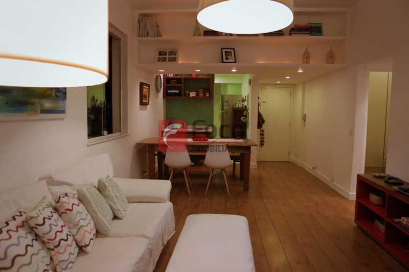 a3d8bd80-1206-4c5f-aeae-e5c1c7 - Apartamento à venda Rua Maria Angélica,Lagoa, Rio de Janeiro - R$ 1.170.000 - JBAP20580 - 26