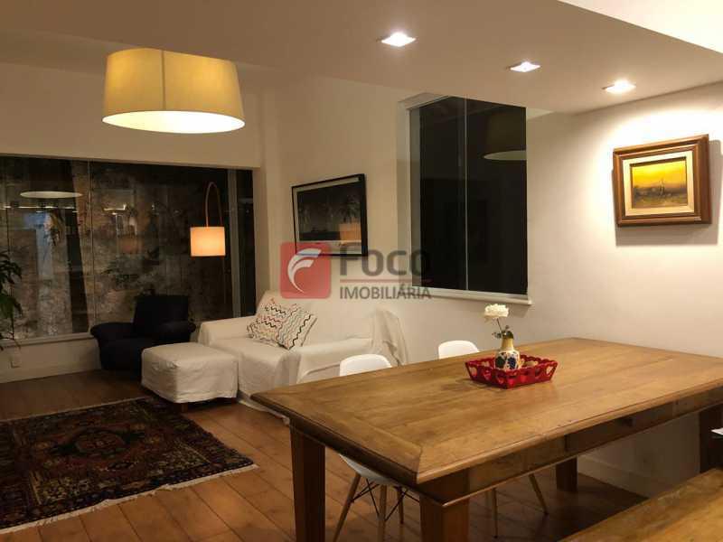 b80c2546-7198-4dce-a86a-b928a9 - Apartamento à venda Rua Maria Angélica,Lagoa, Rio de Janeiro - R$ 1.170.000 - JBAP20580 - 27