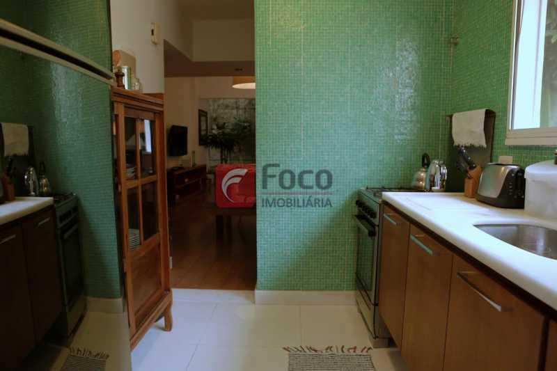ba656851-4dc5-4c26-adb1-619beb - Apartamento à venda Rua Maria Angélica,Lagoa, Rio de Janeiro - R$ 1.170.000 - JBAP20580 - 28