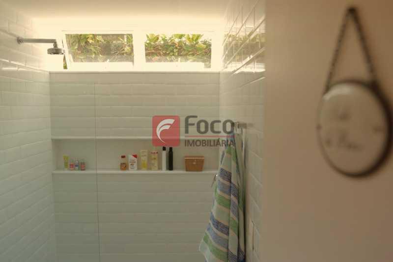 cc0f2765-acfa-47ff-ace6-f53091 - Apartamento à venda Rua Maria Angélica,Lagoa, Rio de Janeiro - R$ 1.170.000 - JBAP20580 - 29