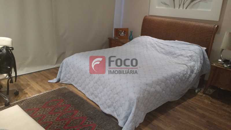 SUÍTE - JBCO40055 - 8