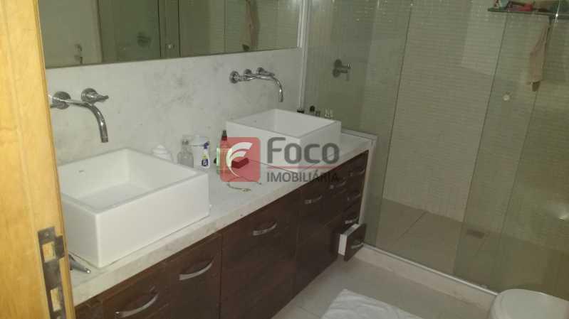 BANHEIRO - JBCO40055 - 19