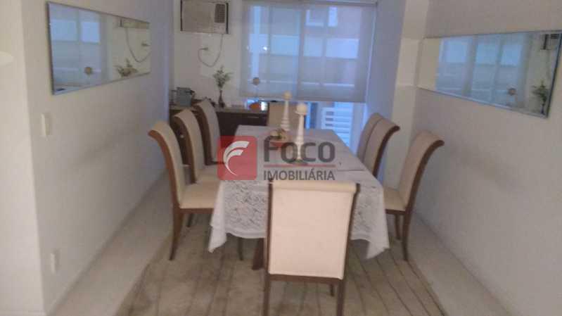 SALA DE JANTAR - JBCO40055 - 5