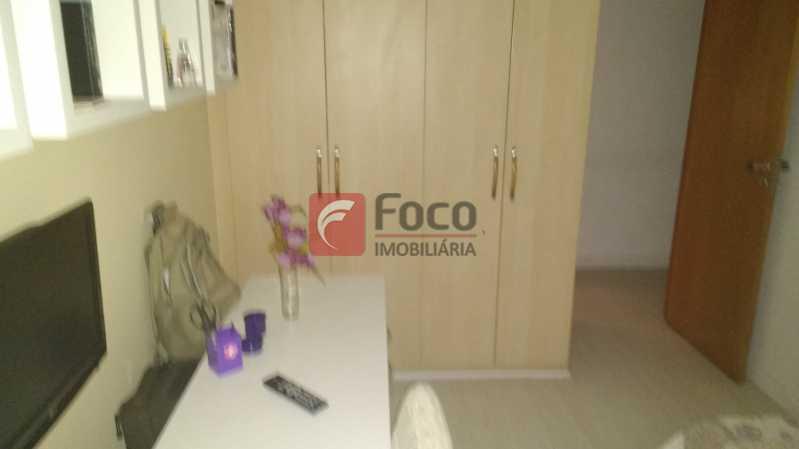 QUARTO - JBCO40055 - 22