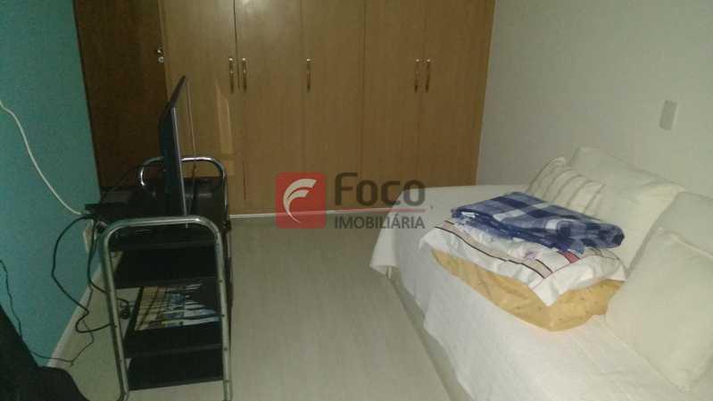 QUARTO - JBCO40055 - 26