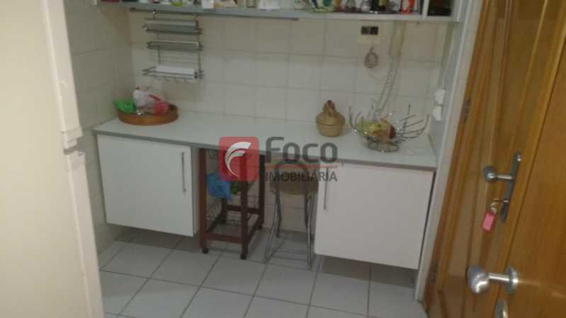COPA COZINHA - JBCO40055 - 20