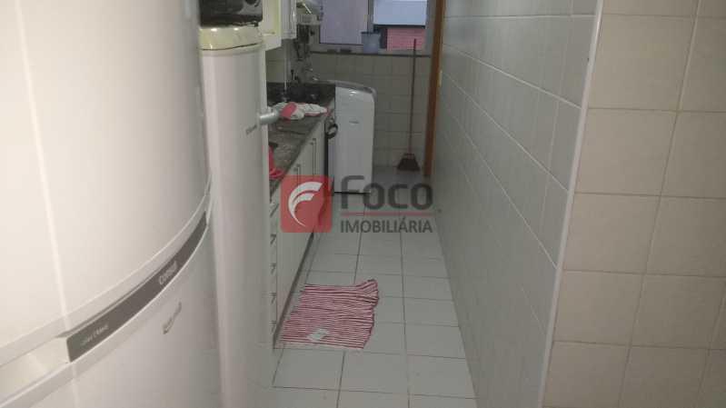 COZINHA - JBCO40055 - 27