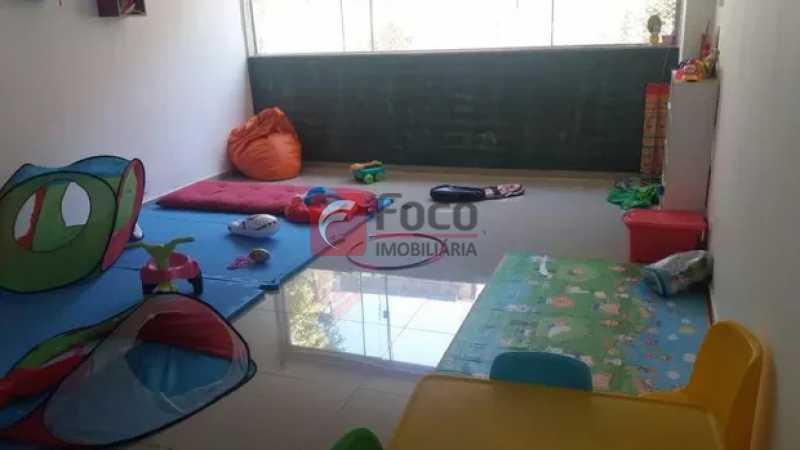 PLAY - Apartamento à venda Rua Álvaro Ramos,Botafogo, Rio de Janeiro - R$ 1.150.000 - FLAP21784 - 26