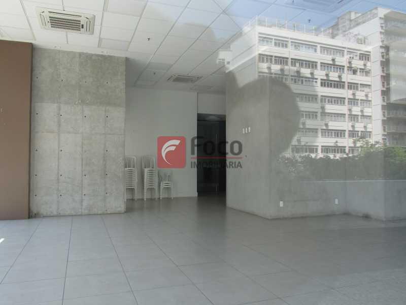 IMG_5098 - Apartamento à venda Rua do Humaitá,Humaitá, Rio de Janeiro - R$ 750.000 - JBAP10207 - 25