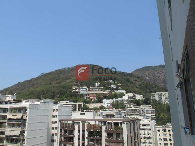 IMG_5059 - Apartamento à venda Rua do Humaitá,Humaitá, Rio de Janeiro - R$ 750.000 - JBAP10207 - 24