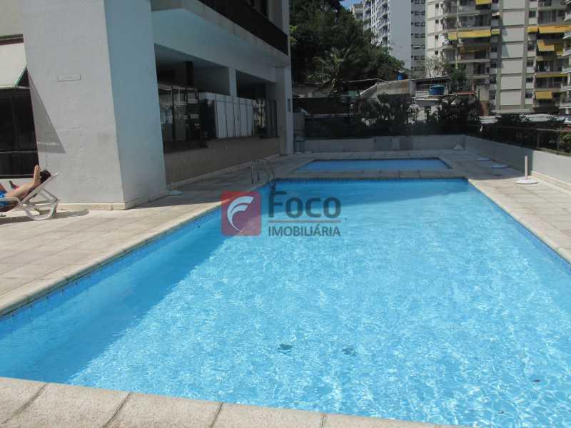 IMG_5094 - Apartamento à venda Rua do Humaitá,Humaitá, Rio de Janeiro - R$ 750.000 - JBAP10207 - 23