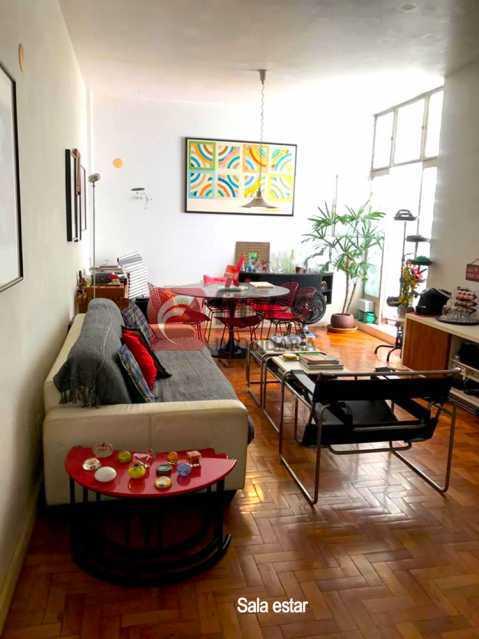 IMG-20210321-WA0051 - Apartamento 2 quartos à venda Jardim Botânico, Rio de Janeiro - R$ 1.250.000 - JBAP20603 - 3