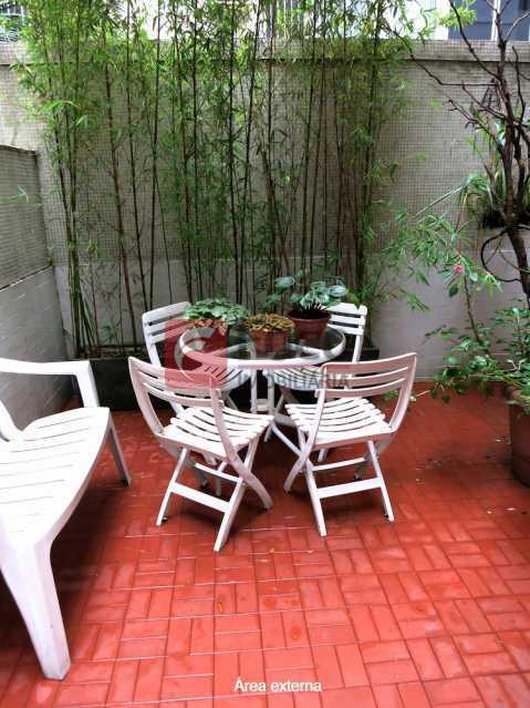 IMG-20210321-WA0050 - Apartamento 2 quartos à venda Jardim Botânico, Rio de Janeiro - R$ 1.250.000 - JBAP20603 - 4