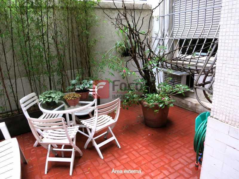 IMG-20210321-WA0049 - Apartamento 2 quartos à venda Jardim Botânico, Rio de Janeiro - R$ 1.250.000 - JBAP20603 - 1