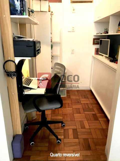 IMG-20210321-WA0048 - Apartamento 2 quartos à venda Jardim Botânico, Rio de Janeiro - R$ 1.250.000 - JBAP20603 - 5