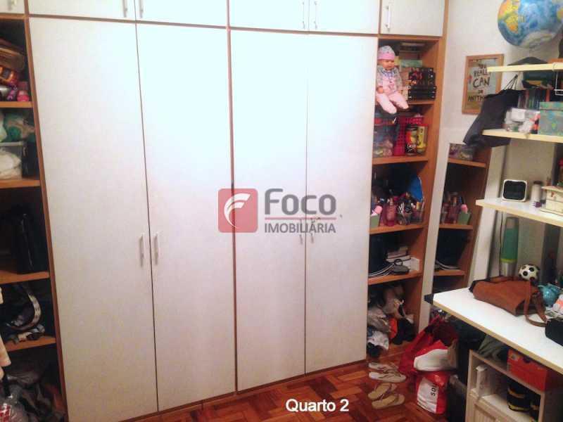 IMG-20210321-WA0044 - Apartamento 2 quartos à venda Jardim Botânico, Rio de Janeiro - R$ 1.250.000 - JBAP20603 - 8
