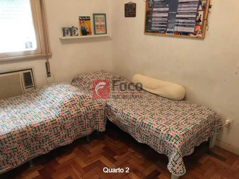 IMG-20210321-WA0045 - Apartamento 2 quartos à venda Jardim Botânico, Rio de Janeiro - R$ 1.250.000 - JBAP20603 - 7