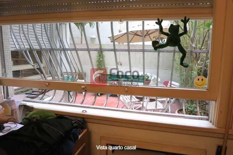 IMG-20210321-WA0046 - Apartamento 2 quartos à venda Jardim Botânico, Rio de Janeiro - R$ 1.250.000 - JBAP20603 - 10
