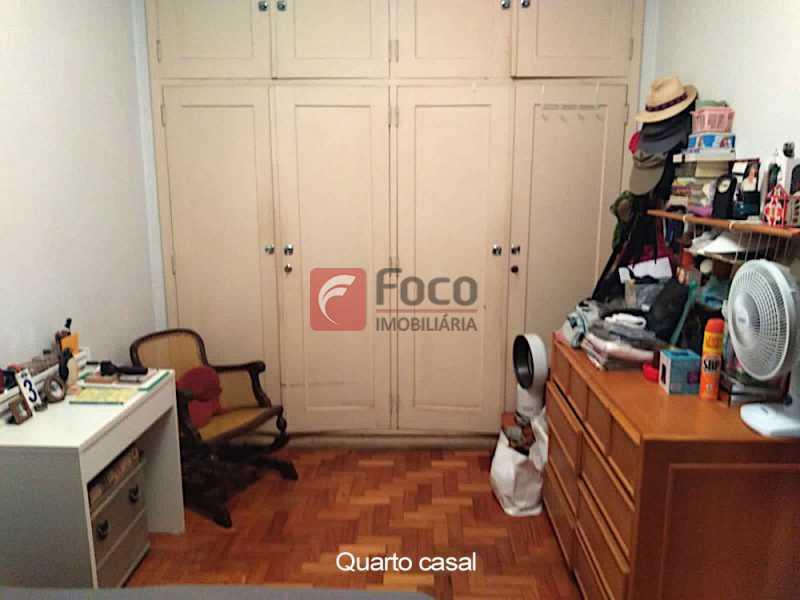 IMG-20210321-WA0047 - Apartamento 2 quartos à venda Jardim Botânico, Rio de Janeiro - R$ 1.250.000 - JBAP20603 - 14