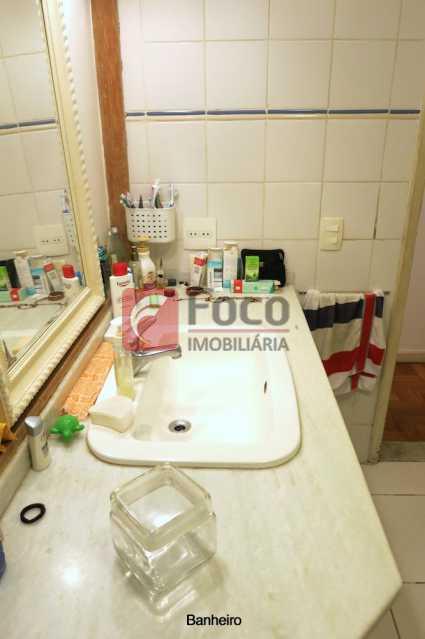 IMG-20210321-WA0043 - Apartamento 2 quartos à venda Jardim Botânico, Rio de Janeiro - R$ 1.250.000 - JBAP20603 - 13