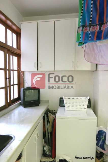 IMG-20210321-WA0042 - Apartamento 2 quartos à venda Jardim Botânico, Rio de Janeiro - R$ 1.250.000 - JBAP20603 - 16