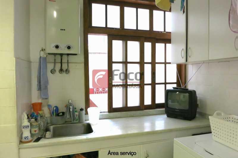 IMG-20210321-WA0041 - Apartamento 2 quartos à venda Jardim Botânico, Rio de Janeiro - R$ 1.250.000 - JBAP20603 - 18