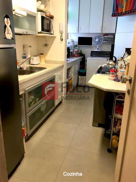 IMG-20210321-WA0040 - Apartamento 2 quartos à venda Jardim Botânico, Rio de Janeiro - R$ 1.250.000 - JBAP20603 - 17
