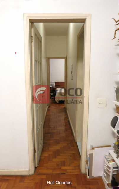 IMG-20210321-WA0036 - Apartamento 2 quartos à venda Jardim Botânico, Rio de Janeiro - R$ 1.250.000 - JBAP20603 - 6