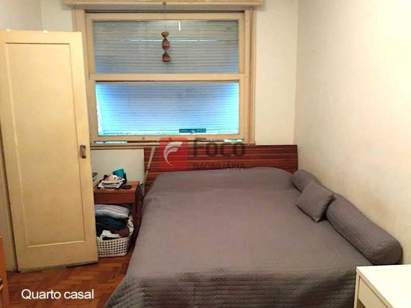 IMG-20210321-WA0037 - Apartamento 2 quartos à venda Jardim Botânico, Rio de Janeiro - R$ 1.250.000 - JBAP20603 - 15