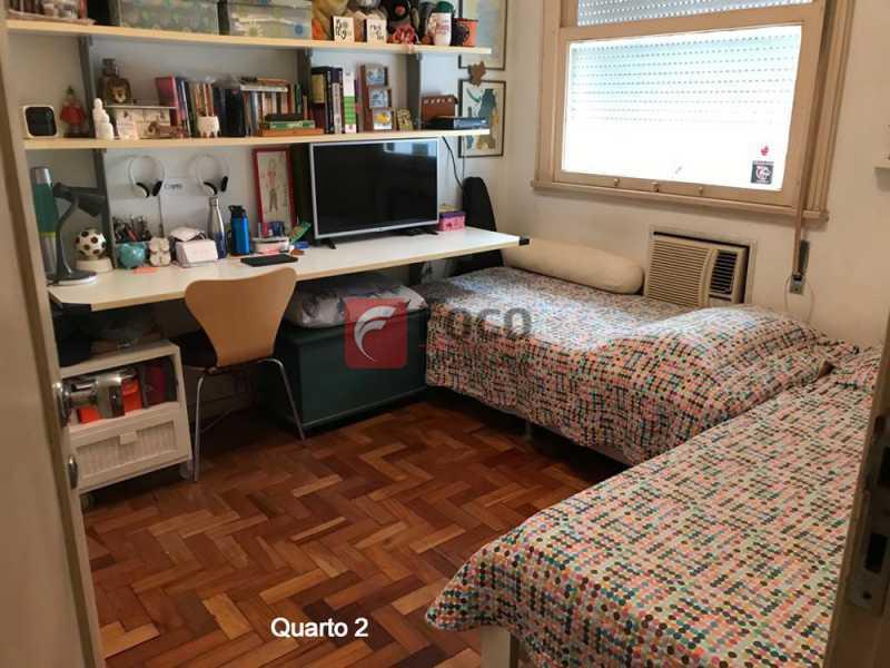 IMG-20210321-WA0038 - Apartamento 2 quartos à venda Jardim Botânico, Rio de Janeiro - R$ 1.250.000 - JBAP20603 - 9