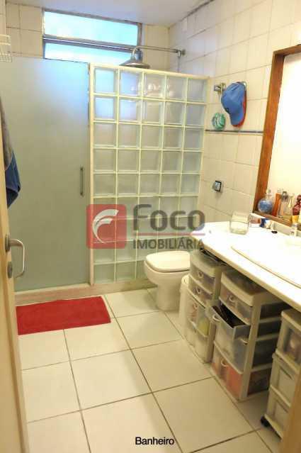 IMG-20210321-WA0039 - Apartamento 2 quartos à venda Jardim Botânico, Rio de Janeiro - R$ 1.250.000 - JBAP20603 - 12
