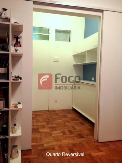 IMG-20210321-WA0034 - Apartamento 2 quartos à venda Jardim Botânico, Rio de Janeiro - R$ 1.250.000 - JBAP20603 - 19