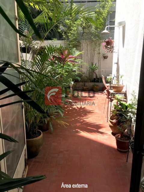 IMG-20210321-WA0033 - Apartamento 2 quartos à venda Jardim Botânico, Rio de Janeiro - R$ 1.250.000 - JBAP20603 - 20