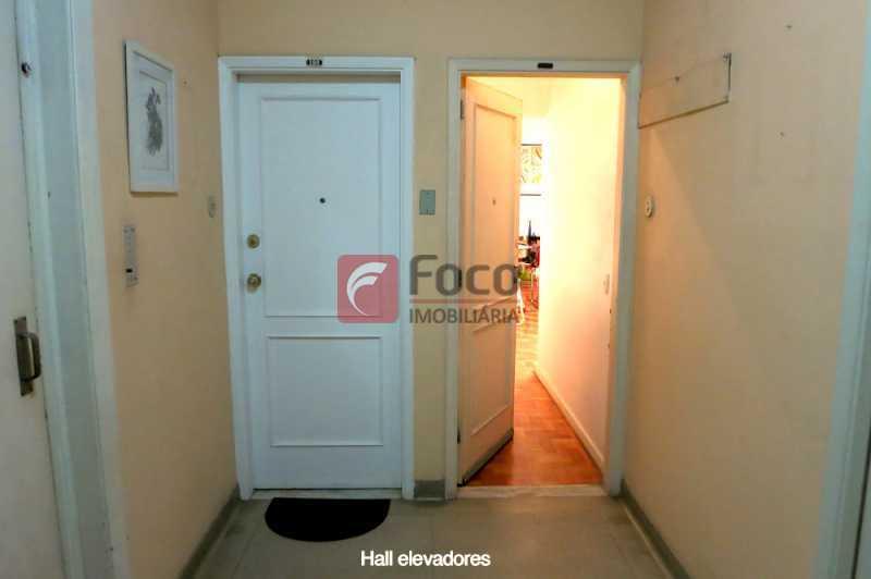 IMG-20210321-WA0032 - Apartamento 2 quartos à venda Jardim Botânico, Rio de Janeiro - R$ 1.250.000 - JBAP20603 - 21